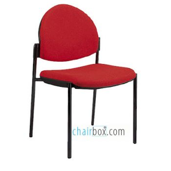 Meeting chair